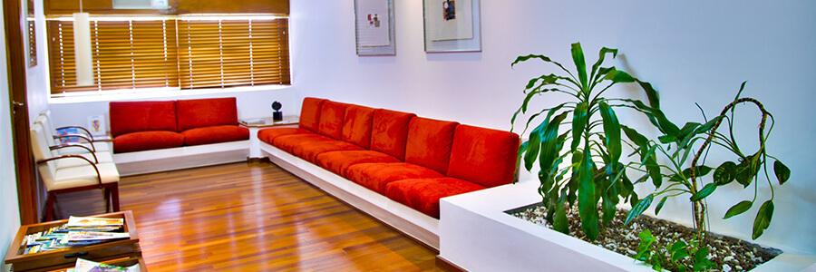 Ventajas de contar con una empresa de limpieza de apartamentos de verano